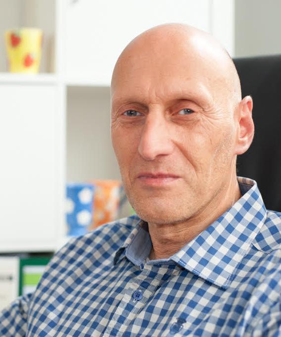 Joachim Höhn